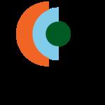 CCO_logo