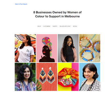 Small-Businesses-Owned-by-Women-of-Colour-to-Support-in-Melbourne.png