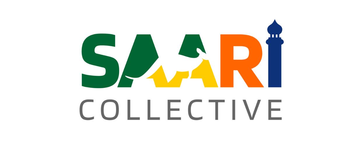 saari collective Logo